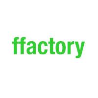 FFACTORY